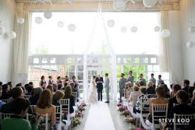 wedding venues illinois illinois wedding venues