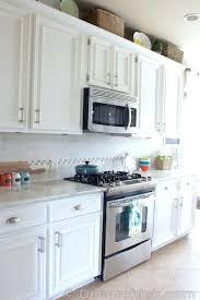 Porcelain Kitchen Cabinet Knobs - porcelain kitchen cabinet hardware white kitchen cabinets black