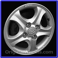 rims for hyundai accent 2002 hyundai accent rims 2002 hyundai accent wheels at