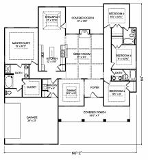 craftsman floor plans with photos floor floor plans craftsman