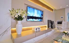 home interior parties products casa cor no espaço florense int home theaters pinterest