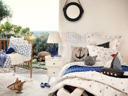 Kids Room Designs 16 Lovely Mediterranean Kids U0027 Room Designs For All Ages