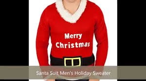15 ultimate ugly christmas sweater ugly christmas sweater ideas