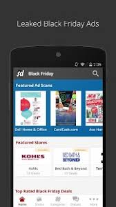 black friday ads app black friday 2016 slickdeals android apps on google play