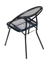 Modern Patio Chairs Patio Furniture Mid Century Modern Patio Furniture Expansive
