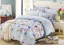 Marilyn Monroe Bedding Set by Light Blue Bedding Sets Light Blue Checkered Coverlet Set