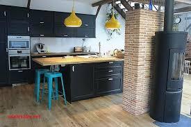 lustre pour cuisine ikea lustre cuisine lustre maison du monde pour idees de deco de