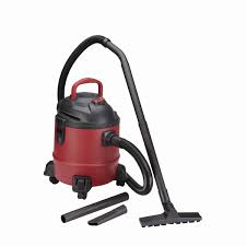 harbor freight water pump pressure washer archives harbor freight tools blog