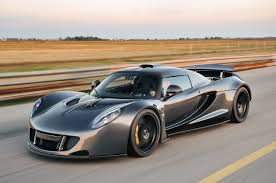 most expensive car passion for luxury top 10 most expensive cars in the world 2013