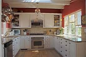 kitchen decoration image home decoration kitchen photo of well home kitchen decor amazing
