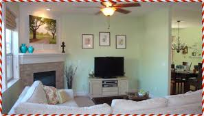 Arranging Living Room Furniture With Fireplace And Tv Living Room Easy Way How To Arrange Living Room Furniture With