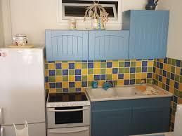 meubles de cuisines rénovation de meubles de cuisine à antibes scarpati