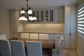 kitchen design montreal kitchen design ideas