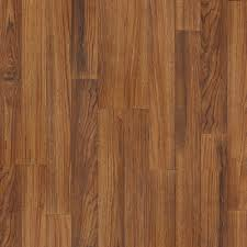 Laminate Floor Installation Guide Laminate Flooring Installation Instructions Stairs Game Scary