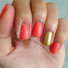 nail art polished pr page 4