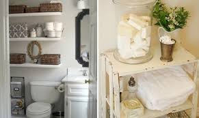 Corner Cabinets For Bathrooms Bathroom Small Corner Storage Unit Bathroom Containers For