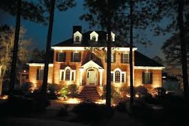 colonial house outdoor lighting attractive outdoor light fixtures for colonial homes also ideas
