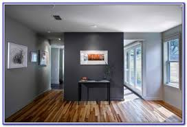 the perfect light gray paint color painting home design ideas
