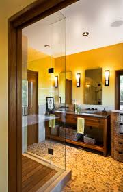 84 best hello yellow yellow paint colors images on pinterest spa residence asian bathroom santa barbara josh blumer ab design studio inc