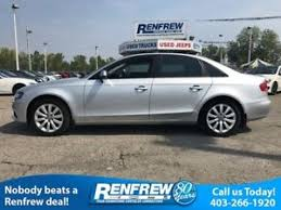 audi a6 kijiji a6 audi a6 kijiji in calgary buy sell save with canada s