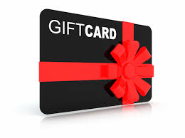 gift card whispering springs