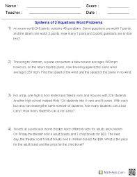 7 best mcr images on pinterest algebra 1 teaching ideas and