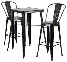 pub table and chairs for sale outdoor pub table outdoor bar table pub garden tables sale