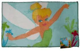 Tinkerbell Rug Abc Rug Kids Educational Happy Mat On Popscreen