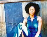 www.wallofcelebrities.com/celebrity/raven-dauda/pi...