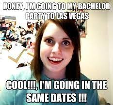 Stag Party Meme - 40 best vegas bachelor party images on pinterest bridal parties
