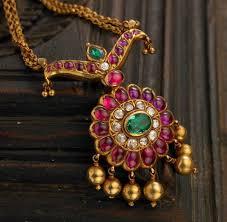 bangalore shopping jewelry designs jewellery designs