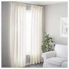 Ikea White Curtains Inspiration Window Curtain Inspirational Corner Window Curtain Rods Ikea