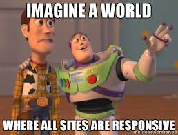 Web Design Memes - click magnets 12 landing page elements to sell more