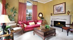 amusing 90 living room hd decorating design of enchanting living