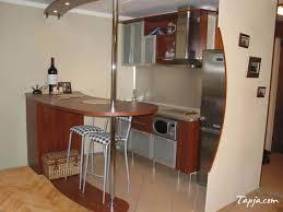 Restaurants Kitchen Design Kitchen Design Fabulous Kitchen Bar Table Kitchen With Bar Table