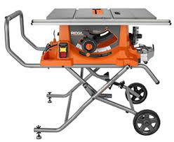 ridgid table saw r4513 parts best table saw guide to choosing a suitable model for you wood