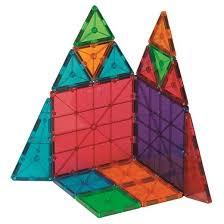 magna tiles black friday valtech magna tiles clear colors 74 piece set target