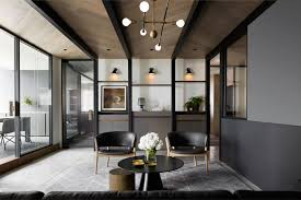 cool interior designer news images home design beautiful at