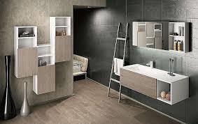jeux fr de cuisine de jeu fr de cuisine lovely küchen spezialist high resolution wallpaper