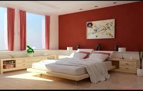 coastal home interiors coastal bedroom paint colors coastal home interiors wall paint