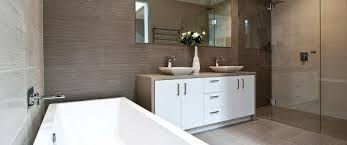 ideas for bathrooms bathroom design ideas get inspired by photos of bathrooms from