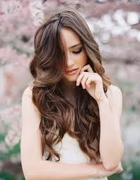 cheveux bouclã s coupe coupes de cheveux bouclés femmes automne hiver 2016 cheveux