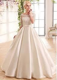 line wedding dresses discount a line dresses wedding dresses plus size wedding dresses