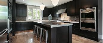 kitchen remodel in jacksonville fl cabinets floors and more