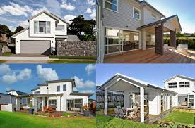 building new house house builders auckland most awarded master builder jalcon