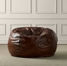 20 best bean bag chairs images on pinterest beans bean