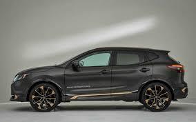 nissan qashqai xe spec 2019 nissan qashqai specs new concept cars