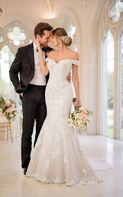 wedding help at weddings romantique we will be glad to help you create your