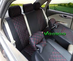 nissan qashqai leather seats for sale popular nissan covers seats buy cheap nissan covers seats lots