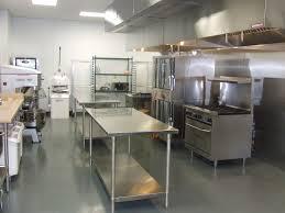 Restaurant Kitchen Design Ideas Kitchen Restaurant Kitchen Flooring Options Home Design Ideas
